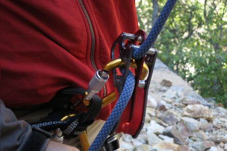 b_450_300_16777215_00_images_ypai8ries_drasthriotites_rappel.jpg
