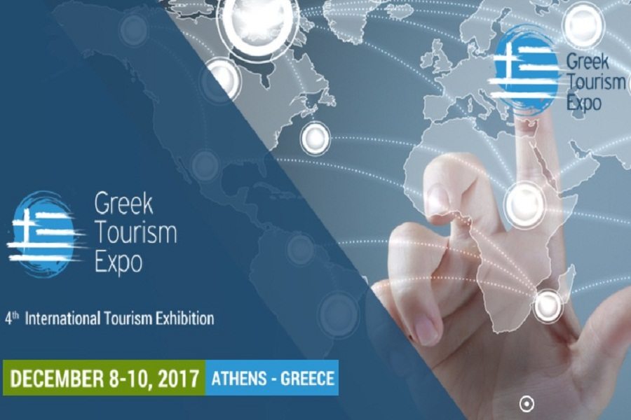 Greek-Tourism-Expo.jpg
