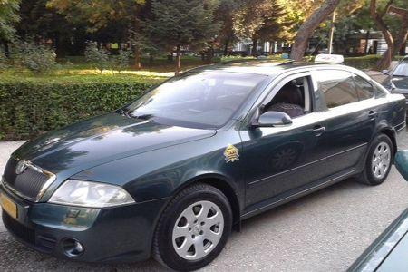 b_450_300_16777215_00_images_diafores_taxi.jpg