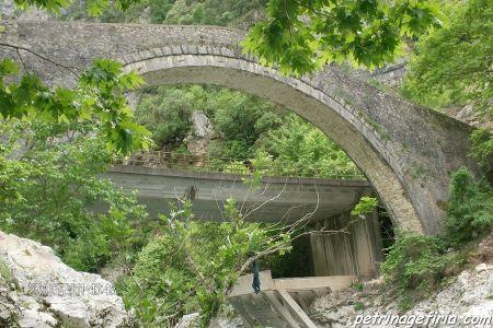 b_450_300_16777215_00_images_gefiria_politsa1.jpg